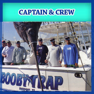 BOOBY-TRAP-FISHING-TEAM-CREW