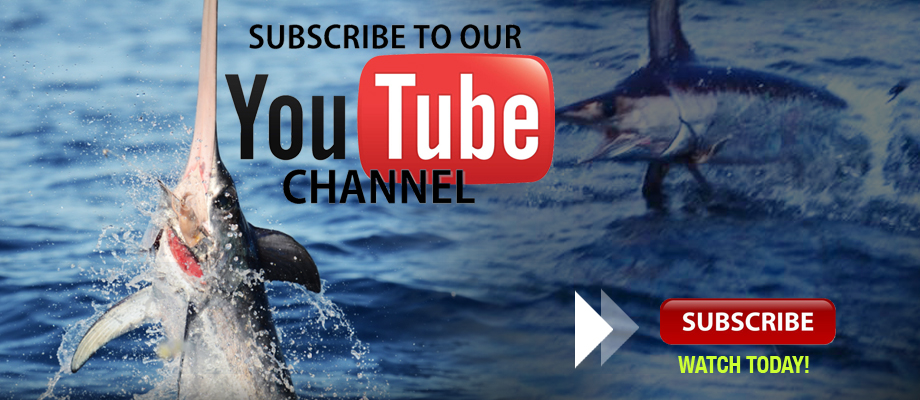Booby Trap Fishing Team Youtube Videos - BroadonRod Channel