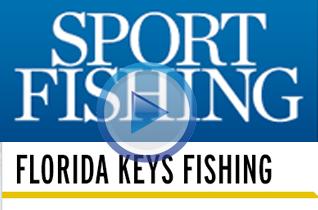 PRESS-BD-OUTDOORS-ARTICLE-14-FOOT-SAWFISH-FLORIDA-KEYS-fishing