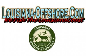 PRESS-Louisiana-offshore-boobytrap