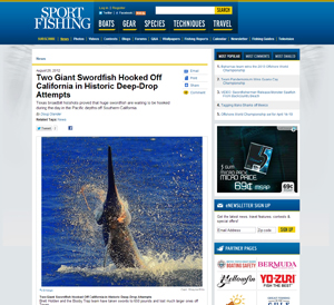 PRESS-Pelagic-sport-fishing-swordfish-boobytrap