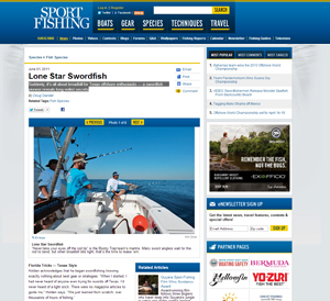 PRESS-Pelagic-sport-fishing-swordfish-boobytrap2