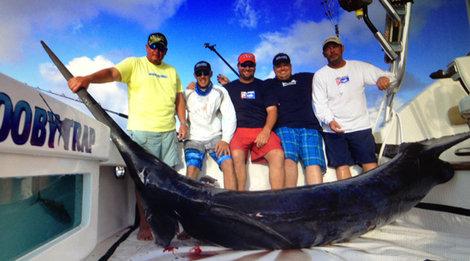 booby-trap-crew-swordfish-1