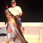 daytime swordfish image