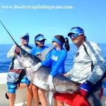 swordfish bait