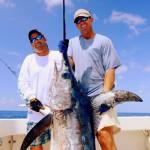 swordfish-boobytrap-LG10