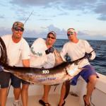 swordfish-boobytrap-LG14