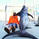 swordfish-boobytrap-LG2