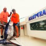 swordfish-boobytrap-LG3