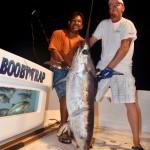 swordfish-boobytrap-LG7