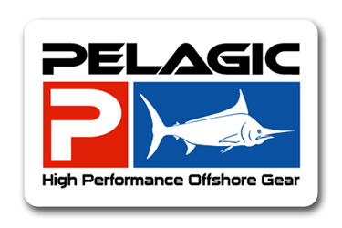 Offshore Swordfishing Gear - Sportfishing Gear from Pelagic