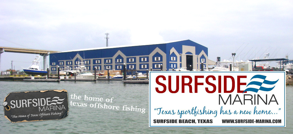surfside-Marina-home-of-the-booby-trap-fishing-team