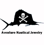 Aventura_fishing_natical_jewelry