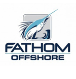Fathom_logo