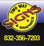 Logo-Sponsors-2way