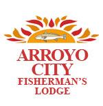 Logo-Sponsors-Arroyo