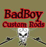 Logo-Sponsors-BadboyRods