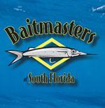 Logo-Sponsors-Baitmasters