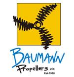 Logo-Sponsors-Baumannt