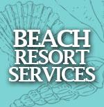 Logo-Sponsors-BeachResort