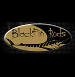 Logo-Sponsors-BlackFin