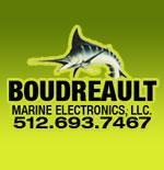 Logo-Sponsors-Boudreault