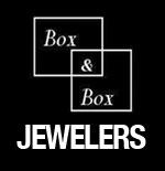 Logo-Sponsors-BoxBox