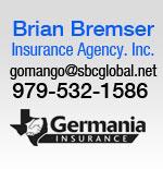 Logo-Sponsors-Bremser