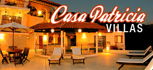 Logo-Sponsors-CasaPatricia