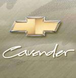 Logo-Sponsors-Cavender
