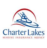 Logo-Sponsors-CharterLakes