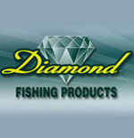 Logo-Sponsors-Diamond