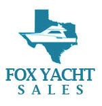 Logo-Sponsors-FoxYacht