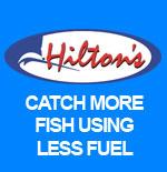 Logo-Sponsors-Hiltons