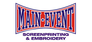 Logo-Sponsors-MainEvent