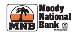 Logo-Sponsors-MoodyBank