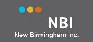 Logo-Sponsors-NewBirmingham