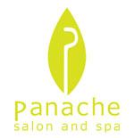 Logo-Sponsors-Panache