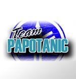 Logo-Sponsors-Papotanic