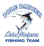 Logo-Sponsors-PoleDancer
