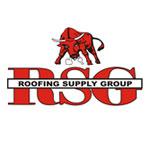 Logo-Sponsors-RSG