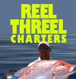 Logo-Sponsors-ReelThreel