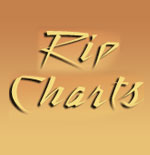 Logo-Sponsors-RipChartst