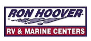 Logo-Sponsors-Ron-Hoovert-marine-rv-services
