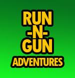 Logo-Sponsors-RunGun