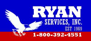 Logo-Sponsors-RyanServices-inc