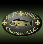 Logo-Sponsors-SaltyDawg
