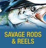Logo-Sponsors-SavageRods