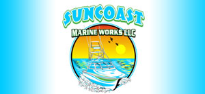 Logo-Sponsors-SunCoast
