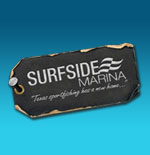 Logo-Sponsors-Surfside